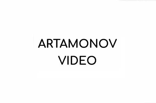 artranonov